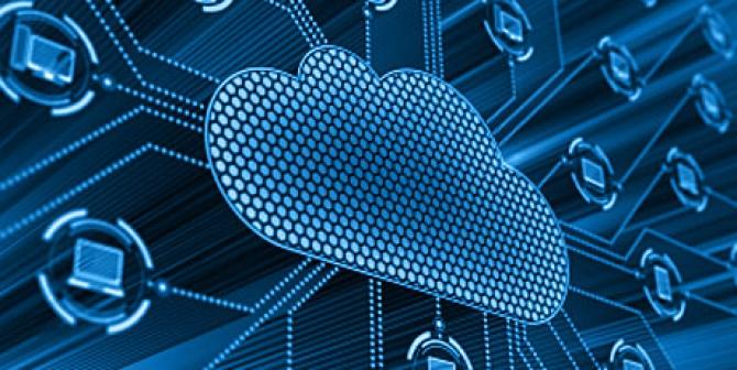 Microsoft Azure üzerinde kendinize özel VPN Kurulumu (Softether VPN)