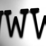Microsoft Azure Web Sitelerinde Özel Alan Adı (Custom Domain) Kullanımı